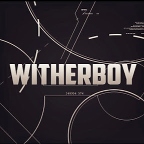 logo witherboy