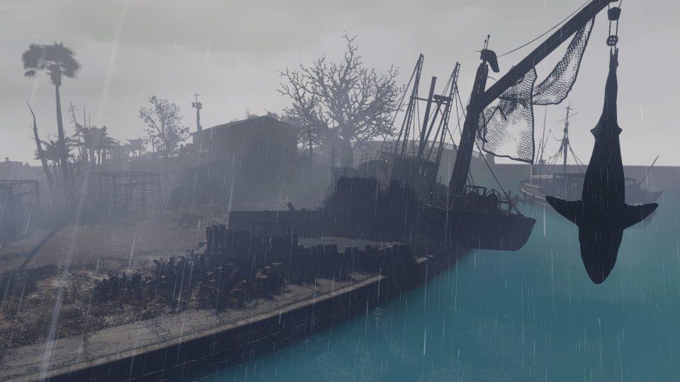 Fallout Miami 4