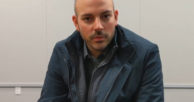 Frank Azor
