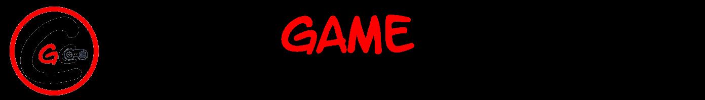 CrazyGameCommunity | News, Recensioni e Altro