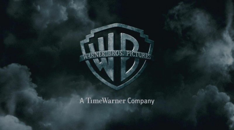 Logo Warner Bros