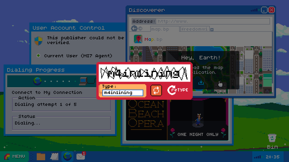 Mainlining_06