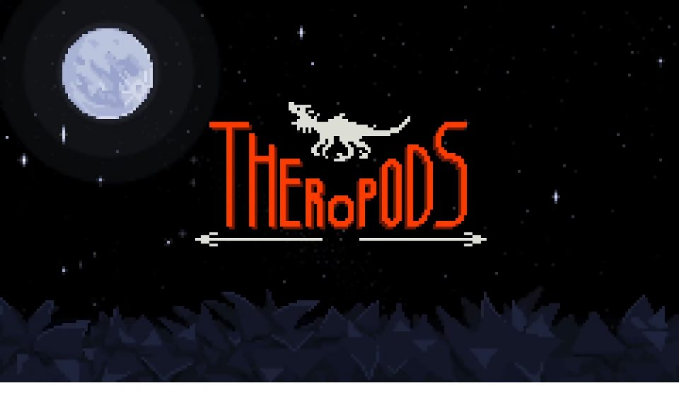 Theropods