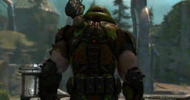 Battlemode Slayer