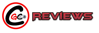 Logo CGCReviews