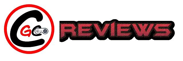 Logo CGCReviews
