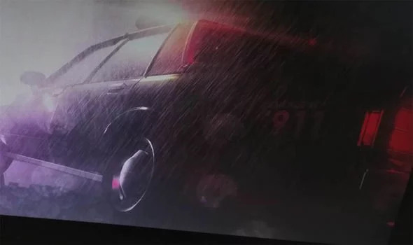 GTA 6 Leak 2