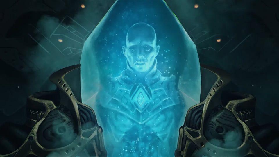 Age of Wonders: Planetfall Revelations