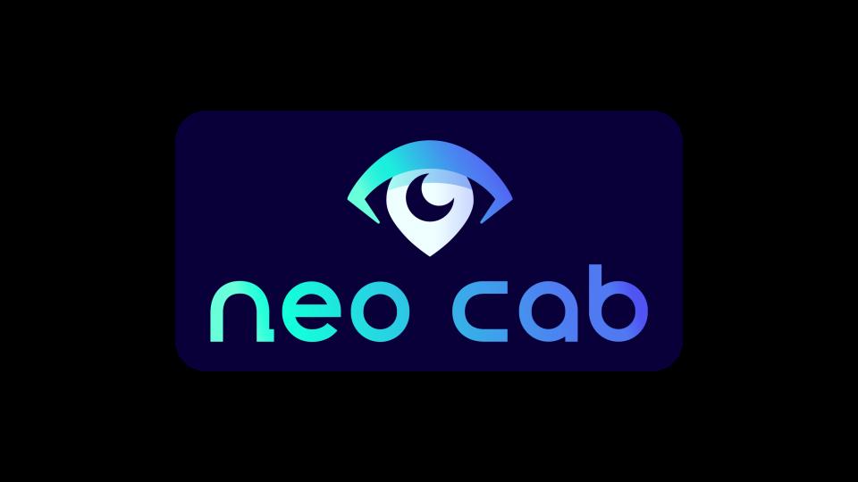 Neo Cab Logo
