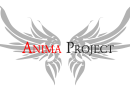 Anima Project Logo