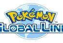 Logo Pokémon Global Link