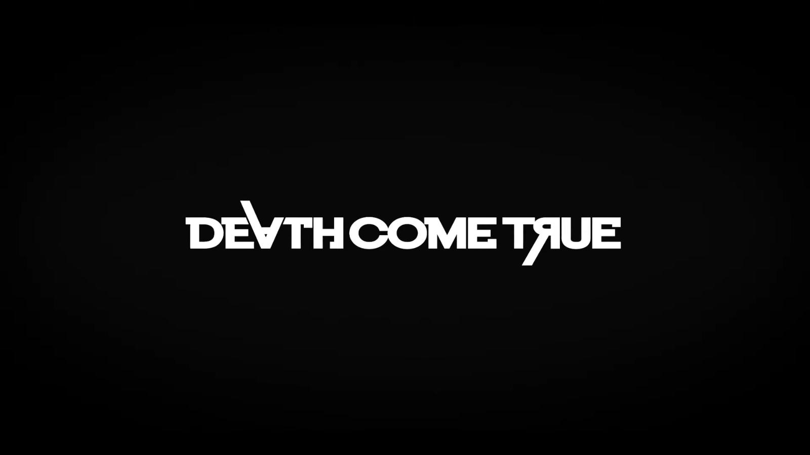 In arrivo Death Come True nel 2020 su PS4, Switch, PC, iOS e Android