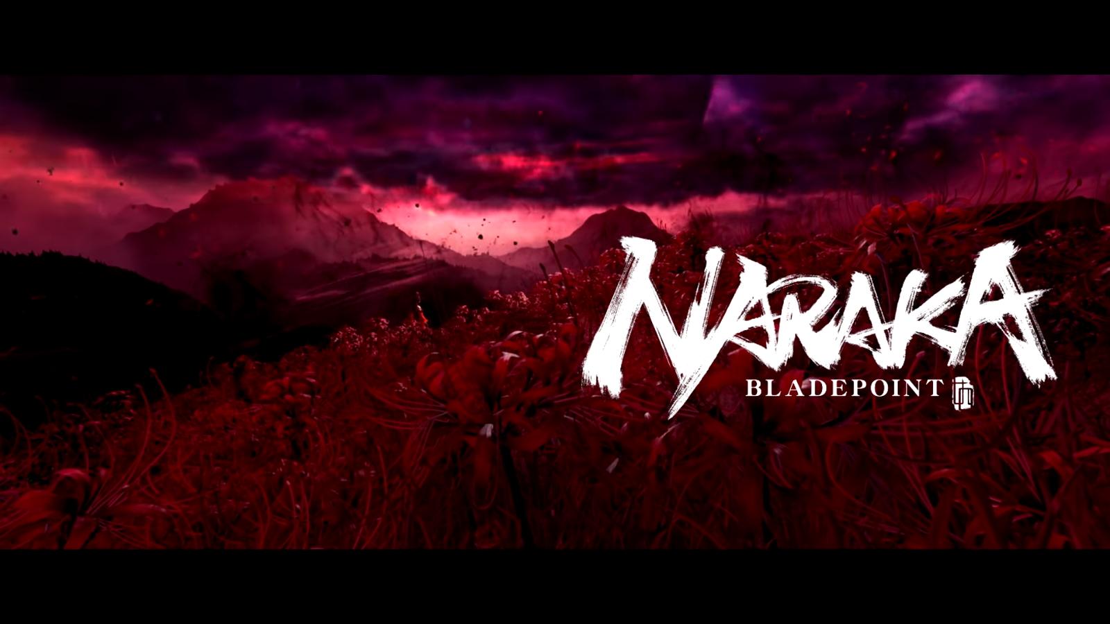 Annunciato NARAKA: BLADEPOINT tramite un trailer