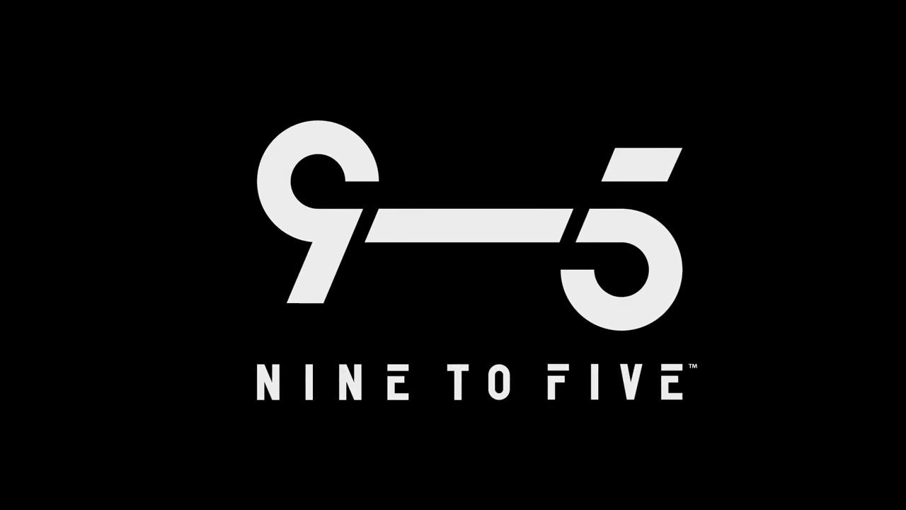 Nine to Five è stato annunciato ai The Game Awards 2019