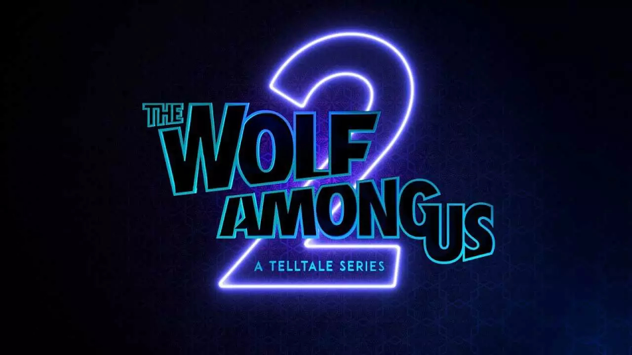 The Wolf Among Us 2 è stato annunciato ai The Game Awards 2019