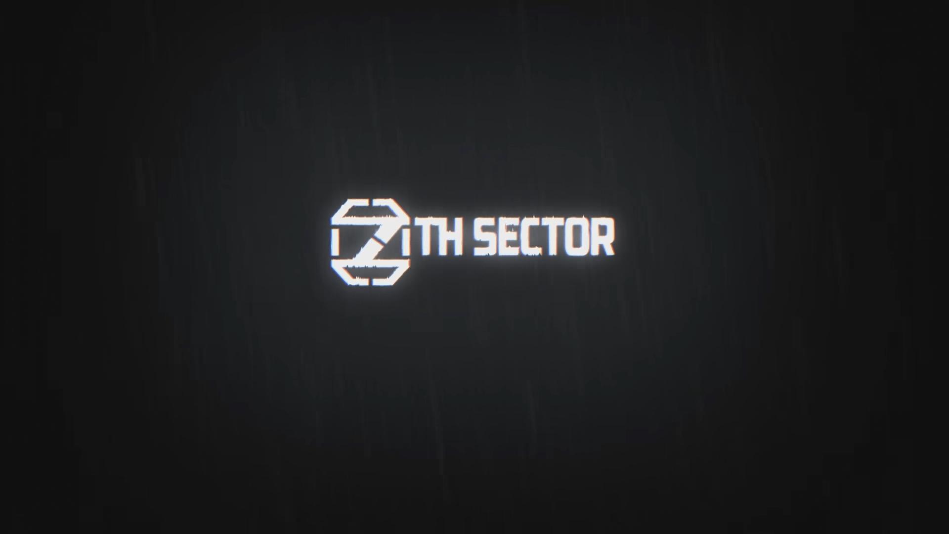 Annunciato l'arrivo di 7th Sector pure su PS4, Xbox One e Switch