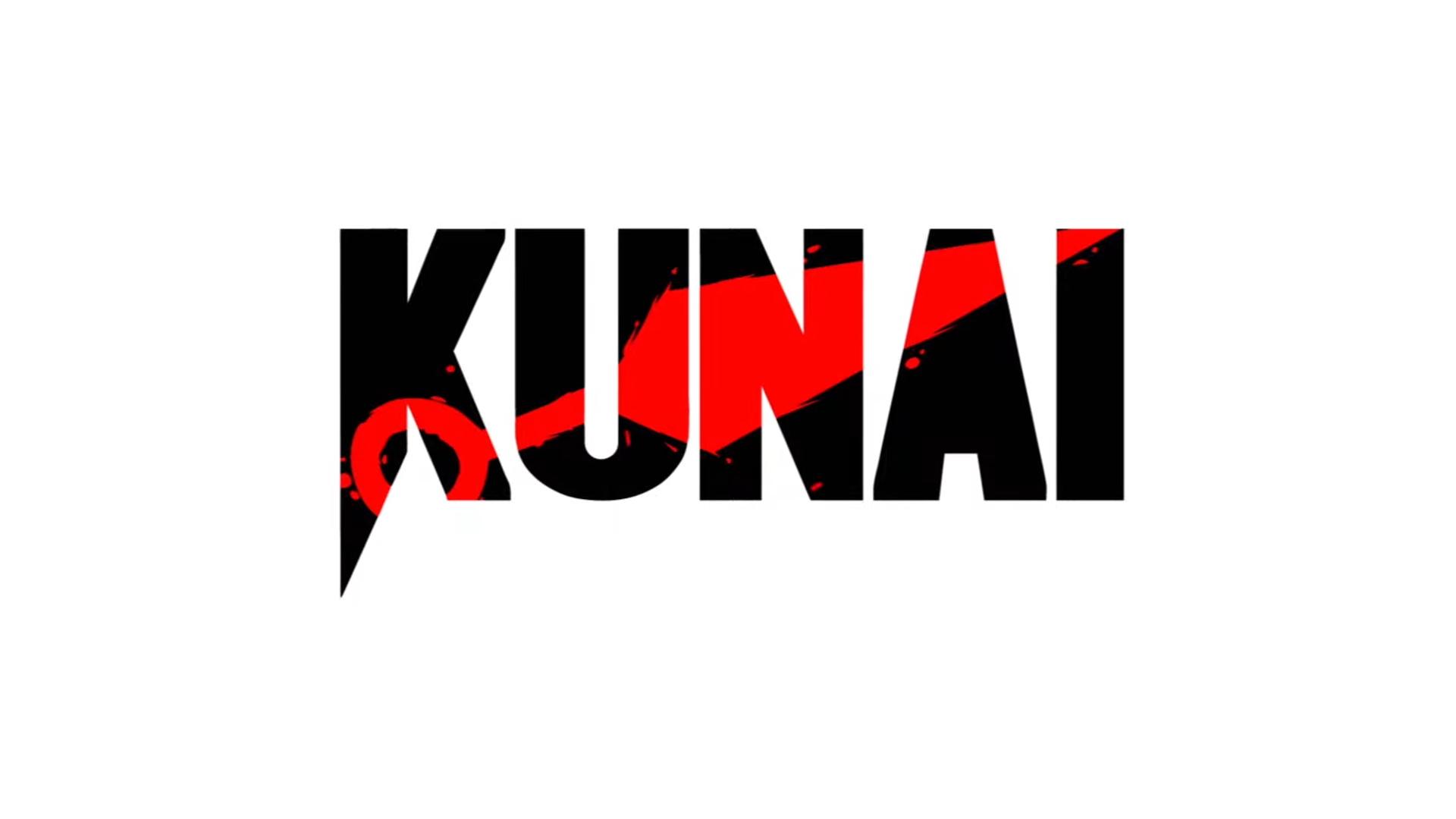 In arrivo KUNAI su PC e Nintendo Switch il 6 febbraio 2020
