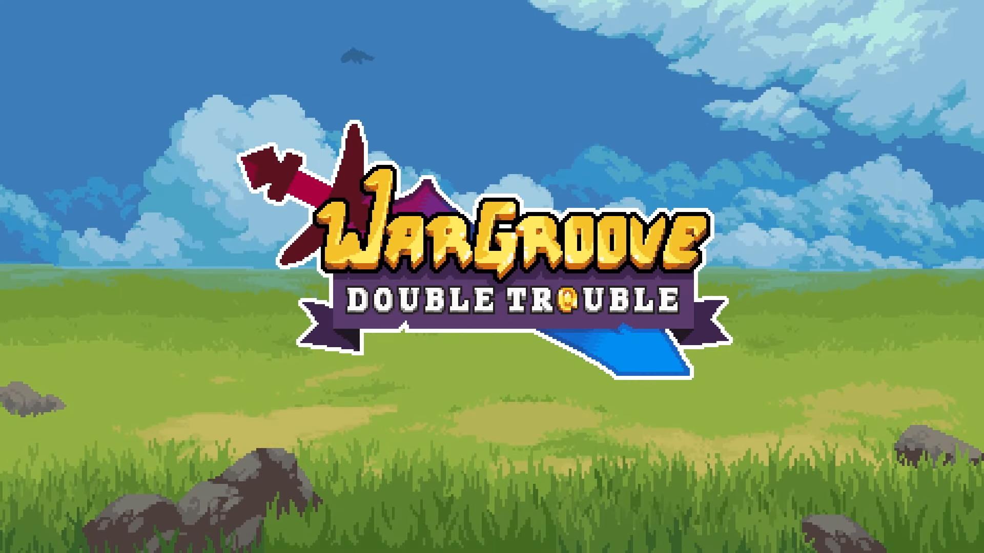 Annunciato il DLC gratuito Double Trouble per Wargroove