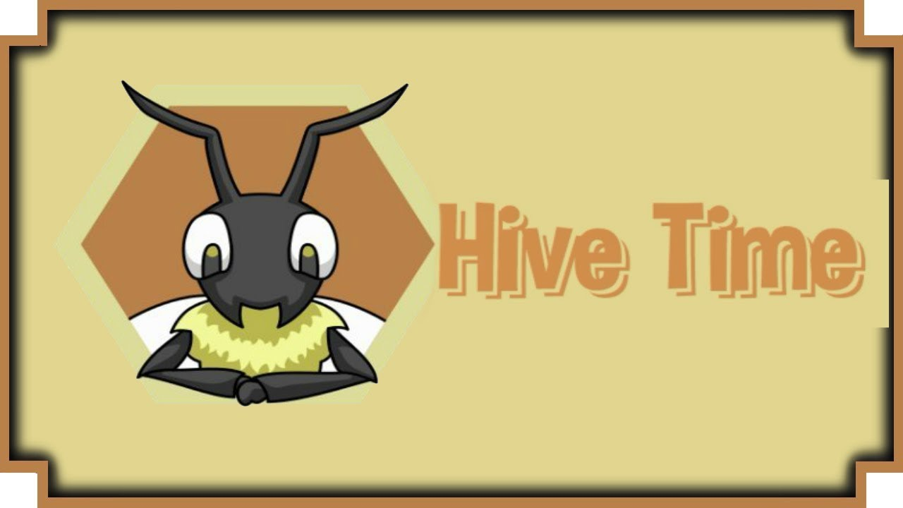 Hive Time: il gestionale delle api gratuito