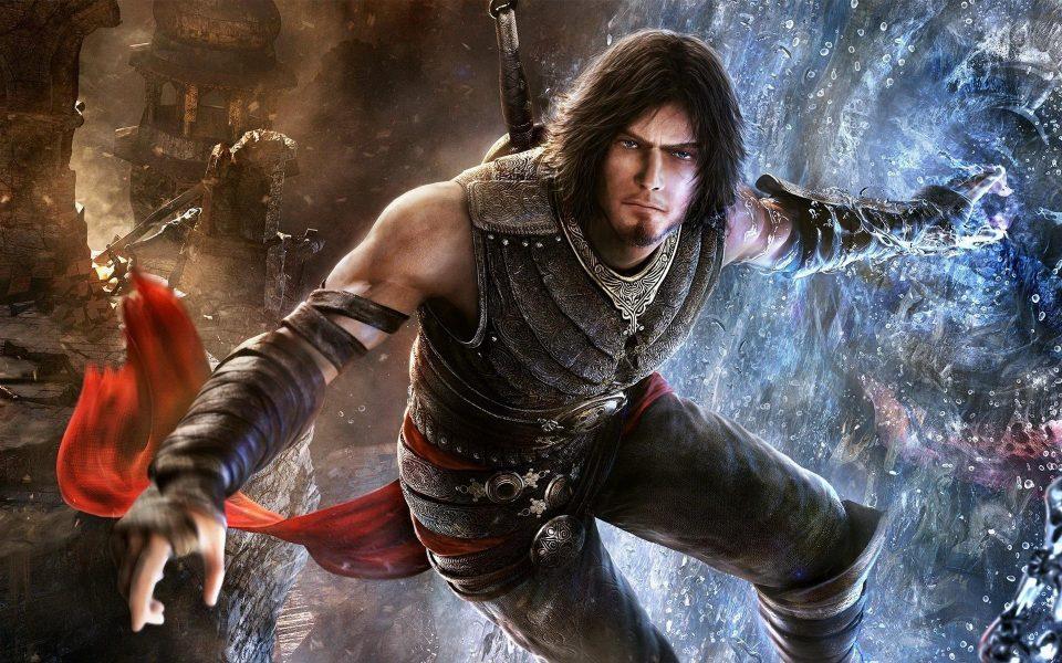 Prince of Persia: Dark Babylon, informazioni secondo un leak 1