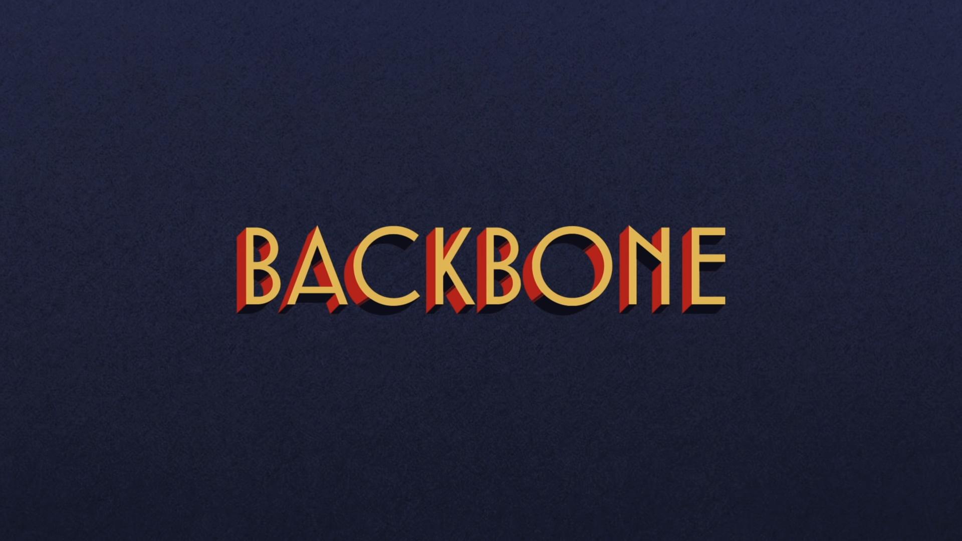 Backbone arriverà all'inizio del 2021 su PS4, Xbox One, Switch e PC