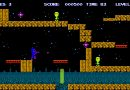 Space Hunted: The Lost Levels in esclusiva Nintendo Wii U