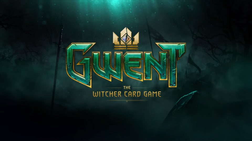 Disponibile GWENT su Android 1