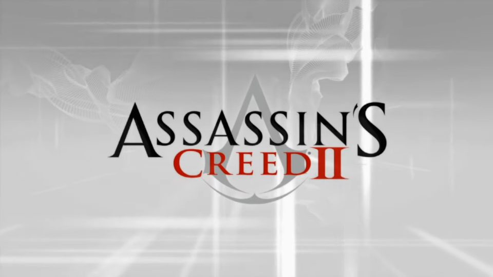 Assassin's Creed 2 gratis su Ubisoft 1