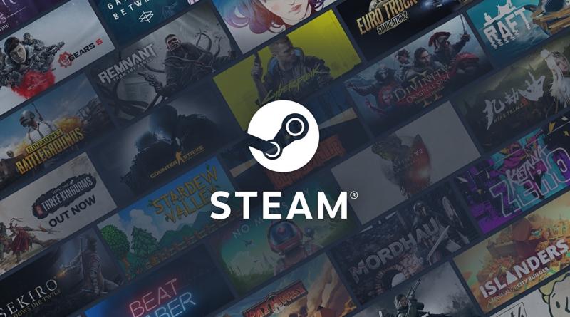 Steam Cloud Play