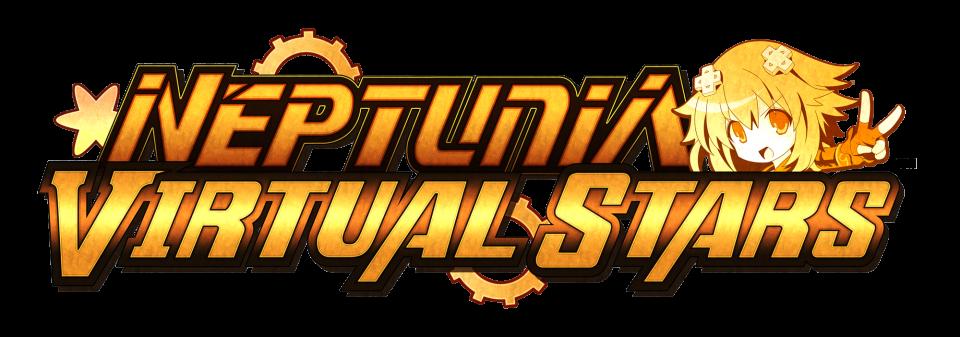 Neptunia Virtual Stars arriva in occidente nel 2021 15