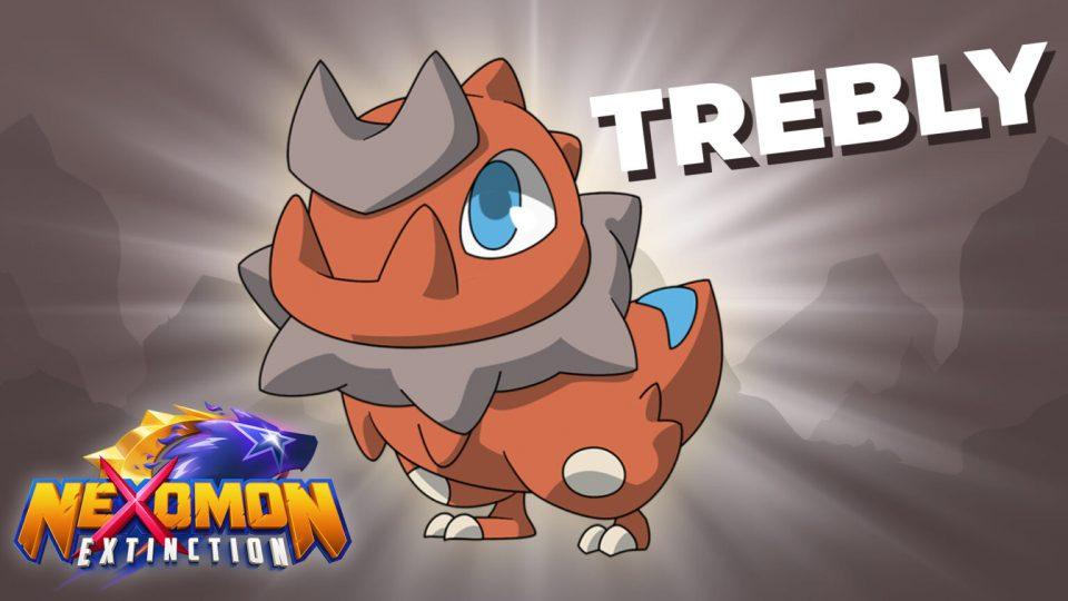 Nexomon: Extinction rivela nove compagni iniziali 7