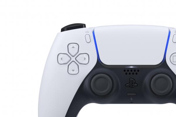 Ecco PS5 in tutti i suoi dettagli 7