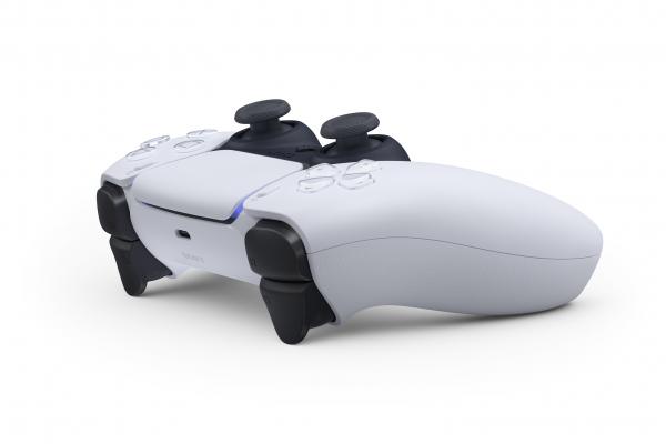 Ecco PS5 in tutti i suoi dettagli 8
