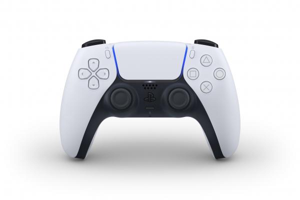 Ecco PS5 in tutti i suoi dettagli 14