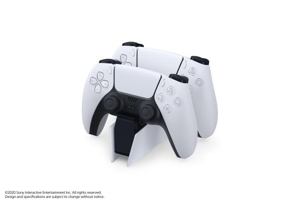 Ecco PS5 in tutti i suoi dettagli 15