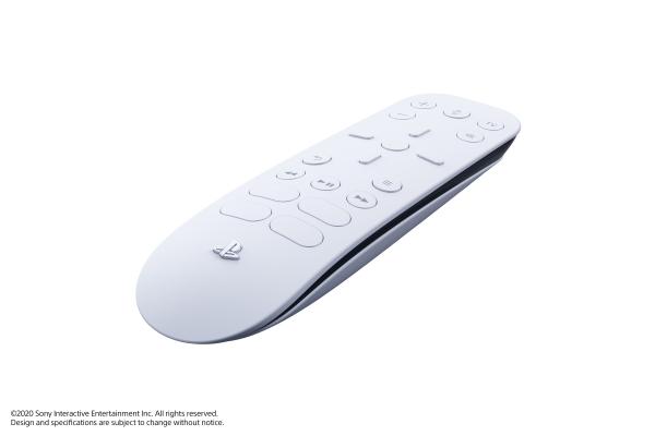 Ecco PS5 in tutti i suoi dettagli 17
