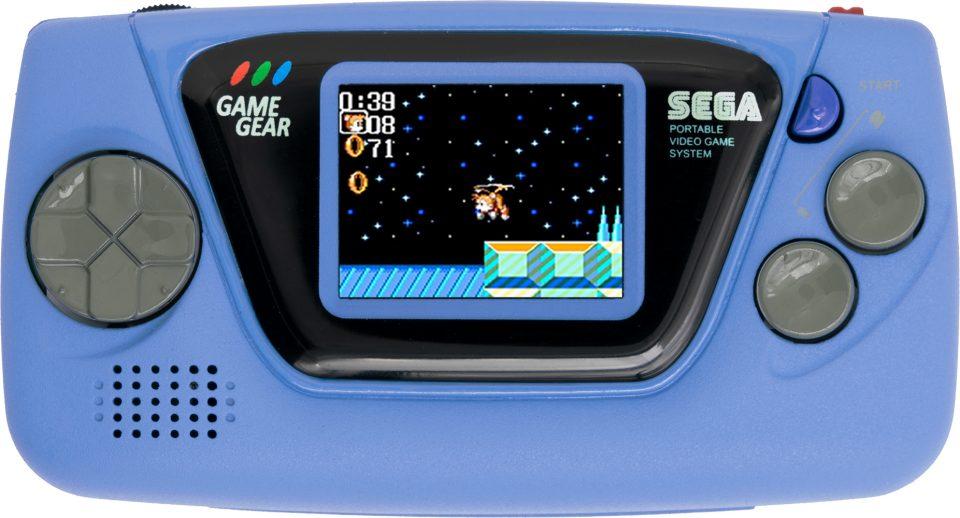 sega-game-gear-blu-2