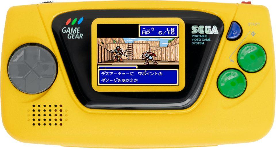 sega-game-gear-giallo-2