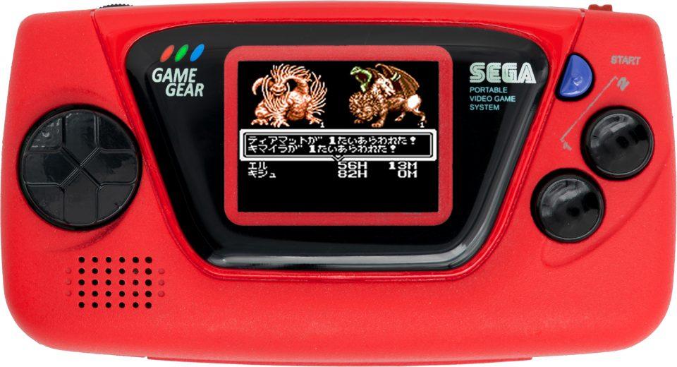 sega-game-gear-rosso-2