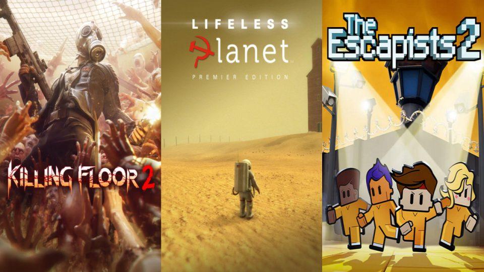 epic-games-store-9-luglio-2020