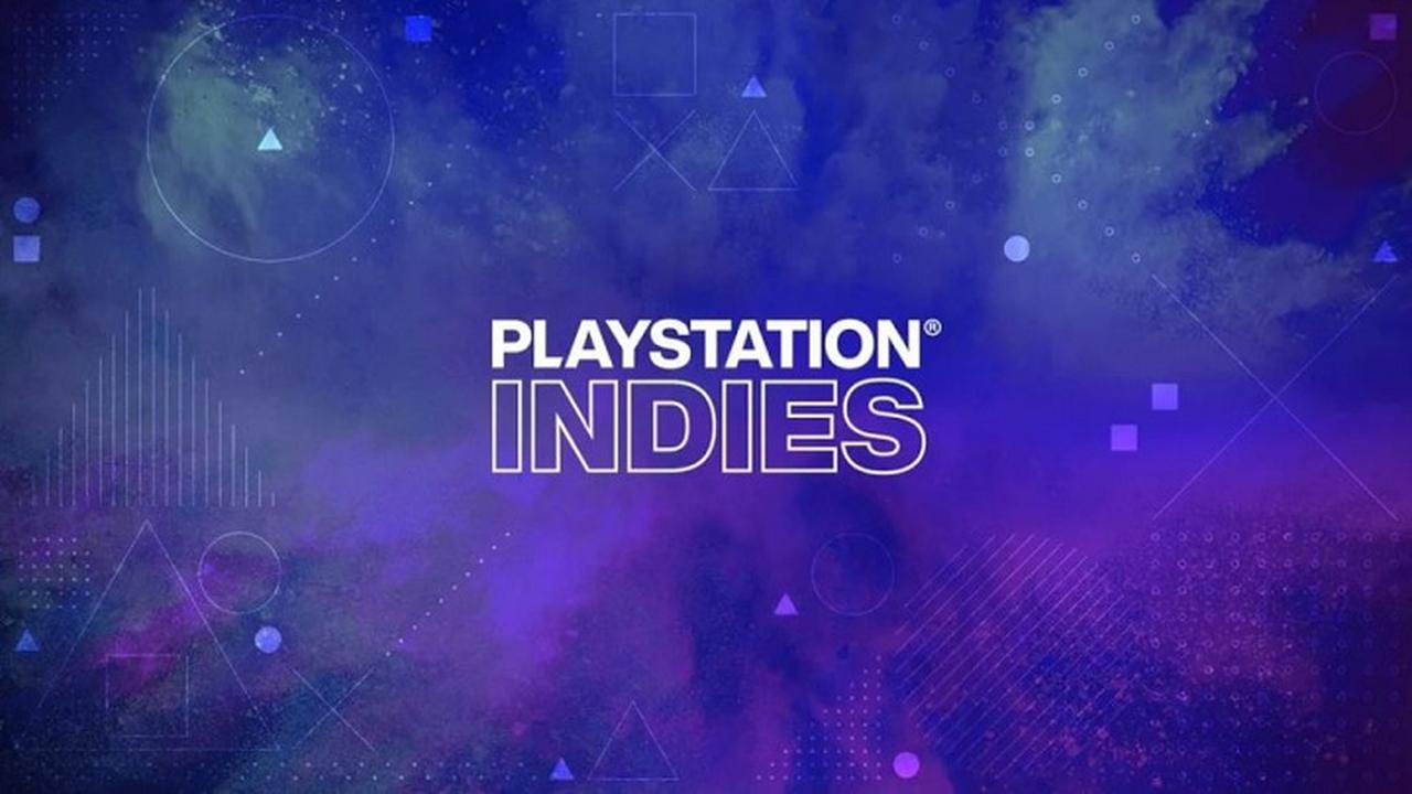 PlayStation Indies, nove giochi presentati