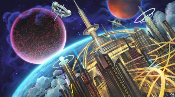 Disgaea 6: Defiance of Destiny, primi dettagli e screenshot 4