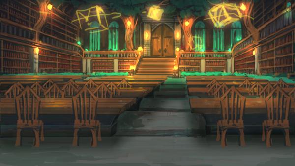 Disgaea 6: Defiance of Destiny, primi dettagli e screenshot 5