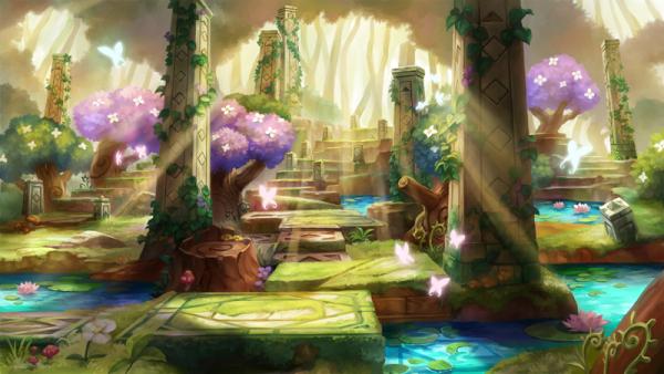 Disgaea 6: Defiance of Destiny, primi dettagli e screenshot 6