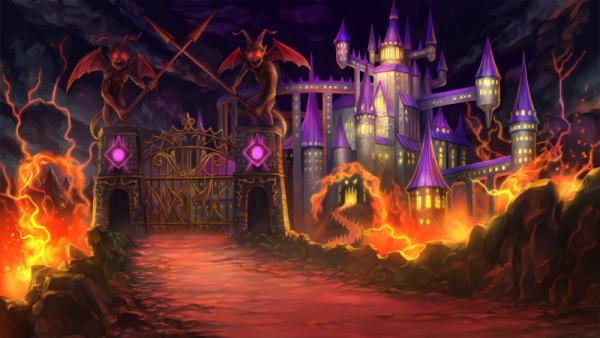 Disgaea 6: Defiance of Destiny, primi dettagli e screenshot 7