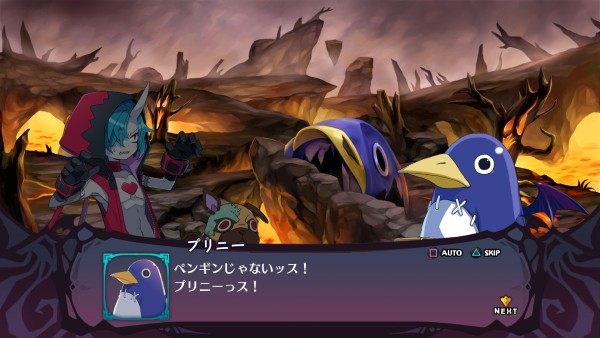 Disgaea 6: Defiance of Destiny, primi dettagli e screenshot 36