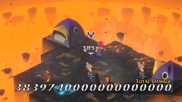 Disgaea 6: Defiance of Destiny, primi dettagli e screenshot 40