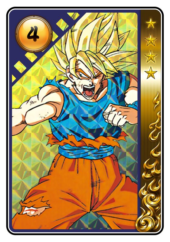 "Dragon Ball Z: Kakarot, ""A New Power Awakens – Part 2"" arriva questo Autunno 7"