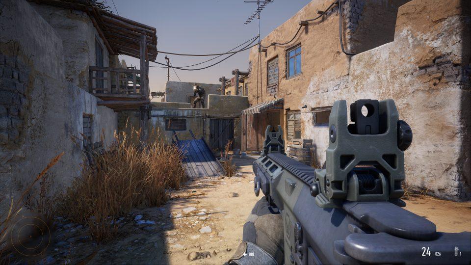 Sniper Ghost Warrior Contracts 2, ecco il teaser trailer 6