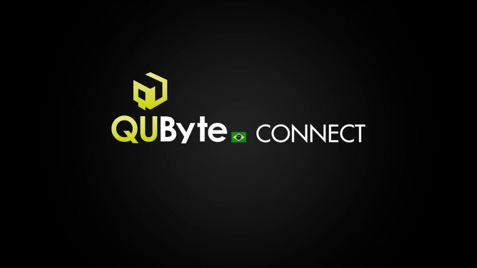 QUByte Connect